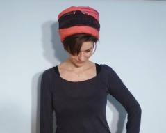 Shtreimel | couture