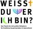 wdwib_logo_4c